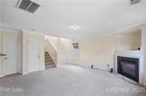 6235 Green Vista Court - Photo 15