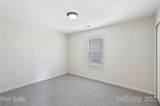 6235 Green Vista Court - Photo 16