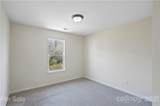 6235 Green Vista Court - Photo 17
