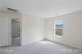 6235 Green Vista Court - Photo 18