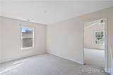 6235 Green Vista Court - Photo 19
