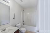 6235 Green Vista Court - Photo 20