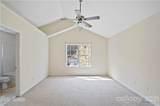 6235 Green Vista Court - Photo 3