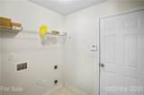 6235 Green Vista Court - Photo 22