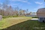 6235 Green Vista Court - Photo 25