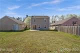 6235 Green Vista Court - Photo 26
