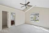 6235 Green Vista Court - Photo 4
