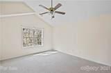 6235 Green Vista Court - Photo 5