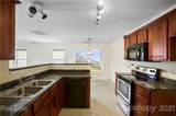 6235 Green Vista Court - Photo 6