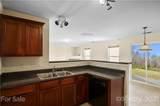 6235 Green Vista Court - Photo 7