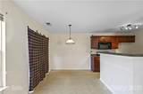 6235 Green Vista Court - Photo 9