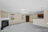6235 Green Vista Court - Photo 10