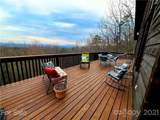 578 Spring Valley Drive - Photo 2