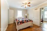 219 Patterson Road - Photo 21