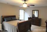 228 Smokehouse Lane - Photo 11