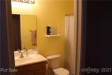 228 Smokehouse Lane - Photo 16