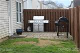 228 Smokehouse Lane - Photo 19