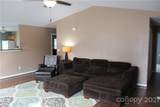 228 Smokehouse Lane - Photo 4