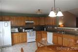228 Smokehouse Lane - Photo 7