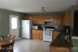 228 Smokehouse Lane - Photo 8