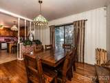 100 Hawthorne Street - Photo 14