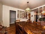 100 Hawthorne Street - Photo 15