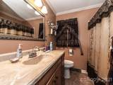 100 Hawthorne Street - Photo 21