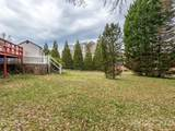100 Hawthorne Street - Photo 23