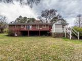 100 Hawthorne Street - Photo 24