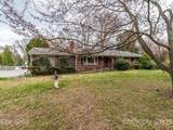 100 Hawthorne Street - Photo 26