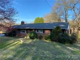 100 Hawthorne Street - Photo 27