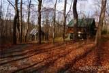 465 Ox Creek Road - Photo 3