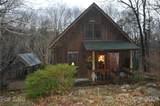 465 Ox Creek Road - Photo 24