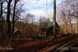 465 Ox Creek Road - Photo 25
