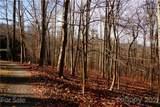 465 Ox Creek Road - Photo 26