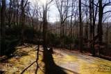 465 Ox Creek Road - Photo 30