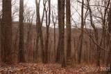 465 Ox Creek Road - Photo 40