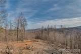 22 Azalea Hill - Photo 46