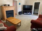 208 Lee Avenue - Photo 4