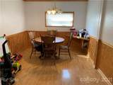 208 Lee Avenue - Photo 9