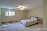 5301 Us 221 Highway - Photo 21