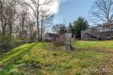 13 Oakmont Terrace - Photo 18