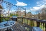 13 Oakmont Terrace - Photo 34