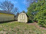 2229 Belmeade Drive - Photo 41