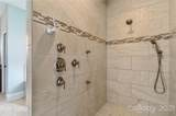119 Burnell Place - Photo 29