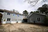 4354 Pine Harbor Drive - Photo 2