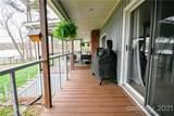 4354 Pine Harbor Drive - Photo 35