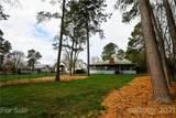 4354 Pine Harbor Drive - Photo 38