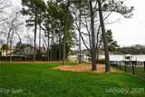 4354 Pine Harbor Drive - Photo 39