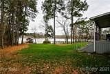 4354 Pine Harbor Drive - Photo 40